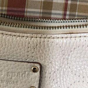 kate spade Bags - 🖤Kate Spade bag